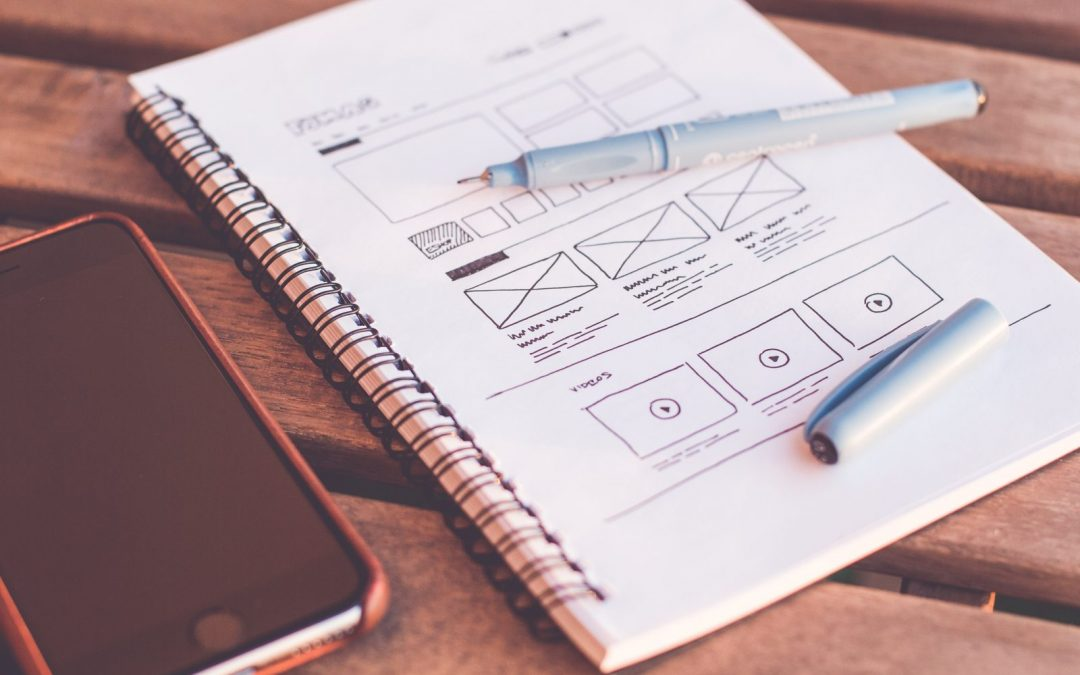 Hogyan lesz felhasználóbarát és ezáltal hatékonyabb a honlapod? #1