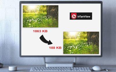 Így alakítsd át a képeket a feltöltés előtt, hogy a WordPress weboldalad gyorsabb legyen